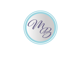 Marie Biancuzzo, RN MS CCL IBCLC
