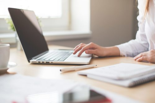 Updating your professional resume is more than just revising it to include places where you've been employed since the last time you revised your resume.