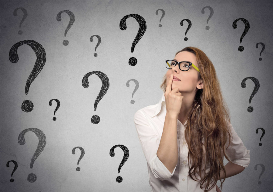 Questions to ask yourself before taking a certification exam.